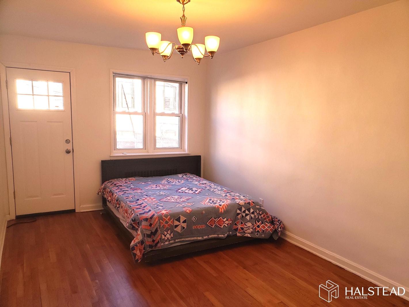 607 17TH STREET 1, Windsor Terrace, $2,495, Web #: 20013677