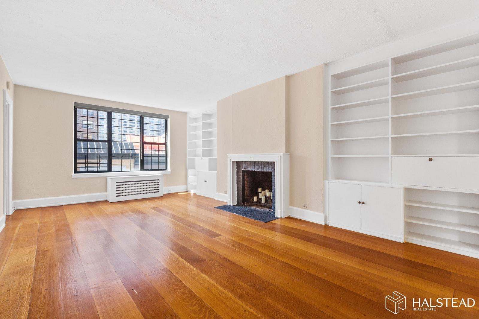 251 WEST 71ST STREET 5B, Upper West Side, $5,950, Web #: 20014428