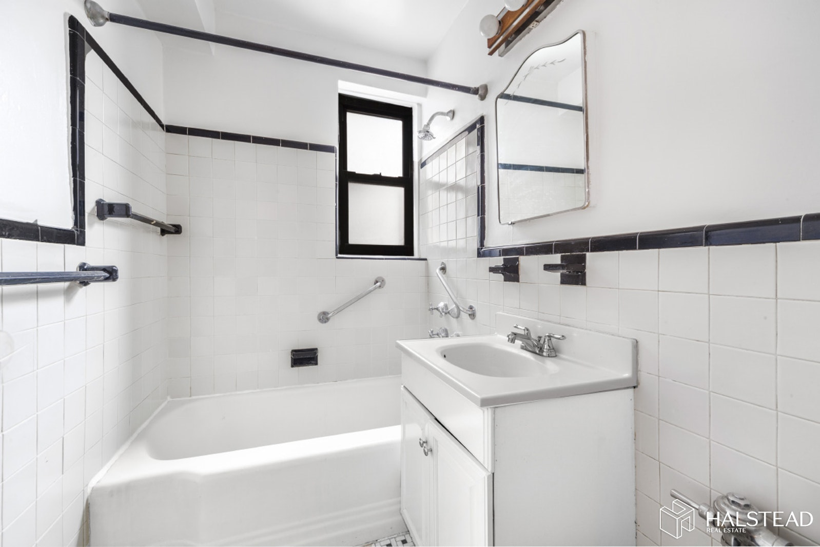 Apartment for sale at 54 East 8th Street, Apt 3L