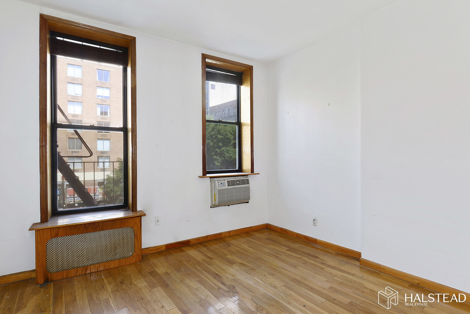 51 EAST HOUSTON STREET 1A, Nolita, $4,495, Web #: 20017211