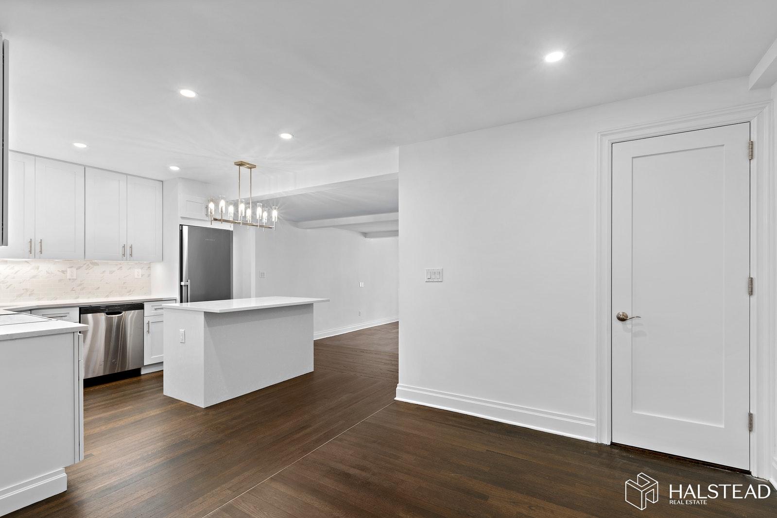160 EAST 89TH STREET 5A, Upper East Side, $7,385, Web #: 20018920