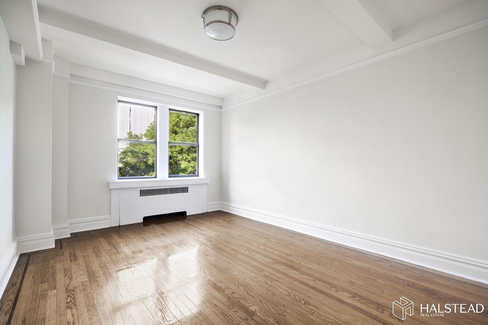 231 EAST 76TH STREET, Upper East Side, $3,775, Web #: 20020131