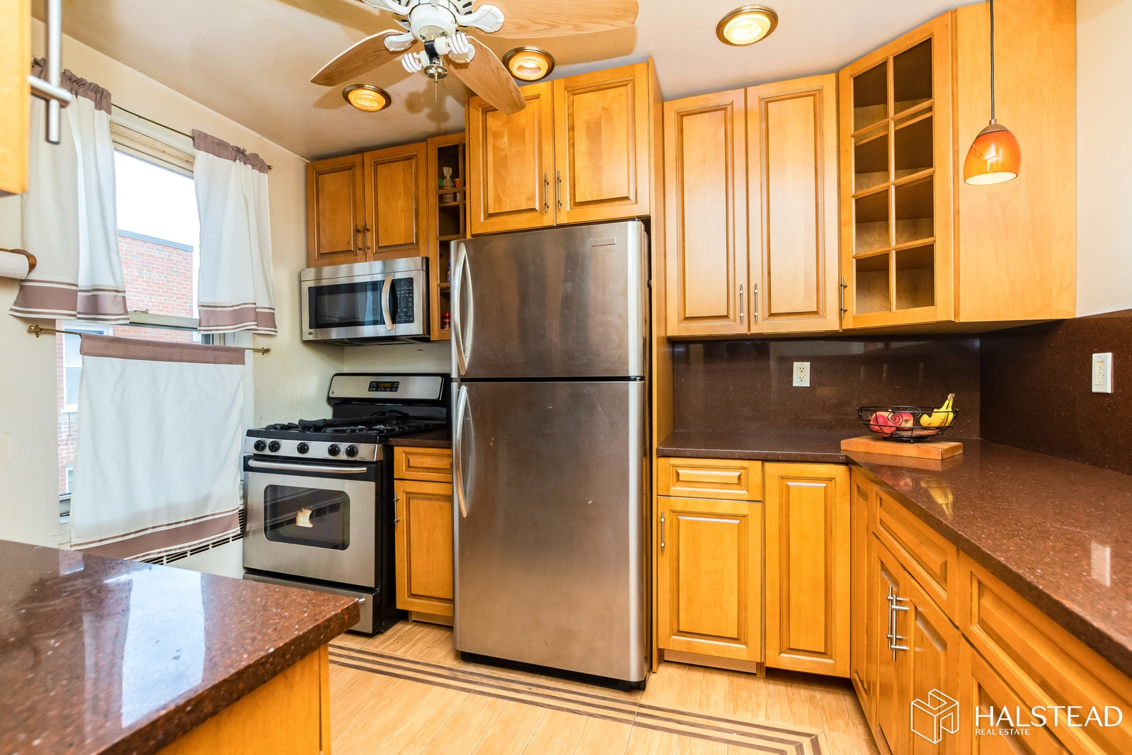 2736 INDEPENDENCE AVENUE 6A, Riverdale, $265,000, Web #: 20020357