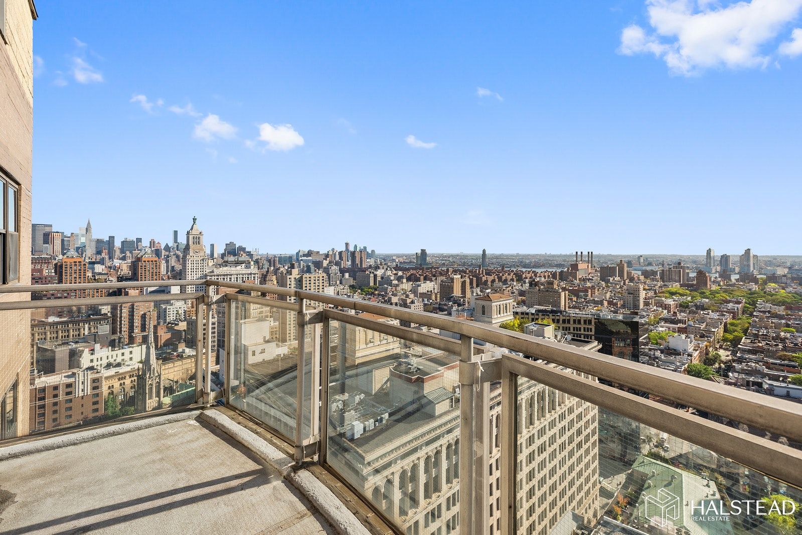60 EAST 8TH STREET 34LK, Central Village, $4,400,000, Web #: 20023689