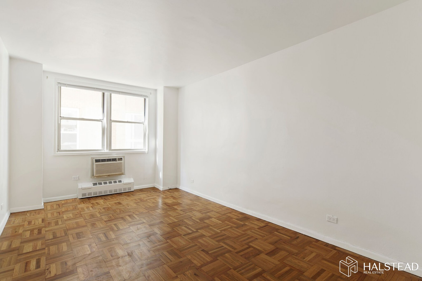215 EAST 80TH STREET 4G, Upper East Side, $3,600, Web #: 20027673