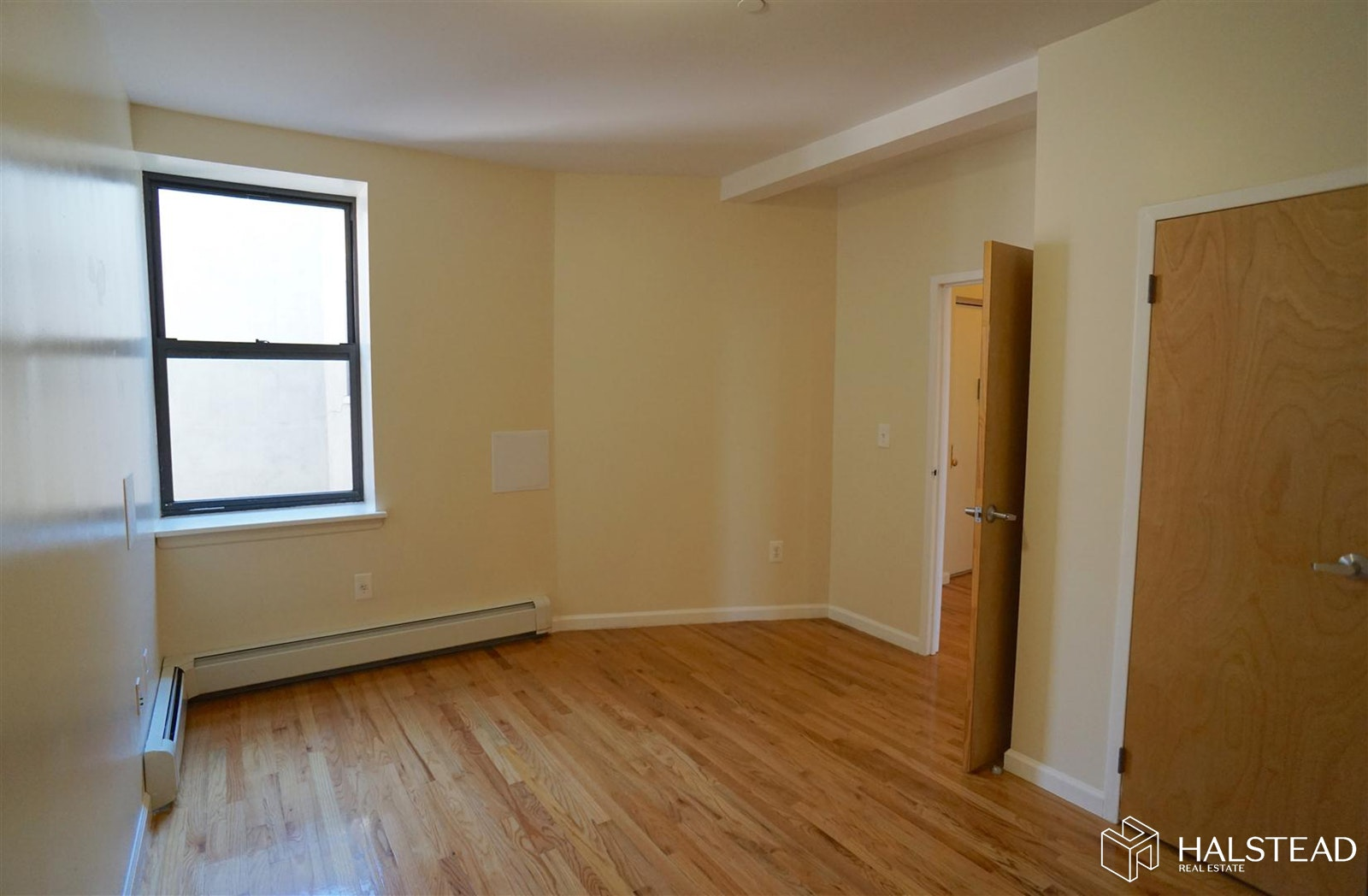 603 FRANKLIN AVENUE 4A, Crown Heights, $2,200, Web #: 20035504