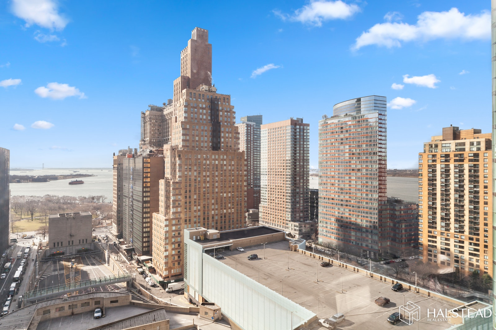 88 GREENWICH STREET 1901, Financial District, $2,250,000, Web #: 20039151