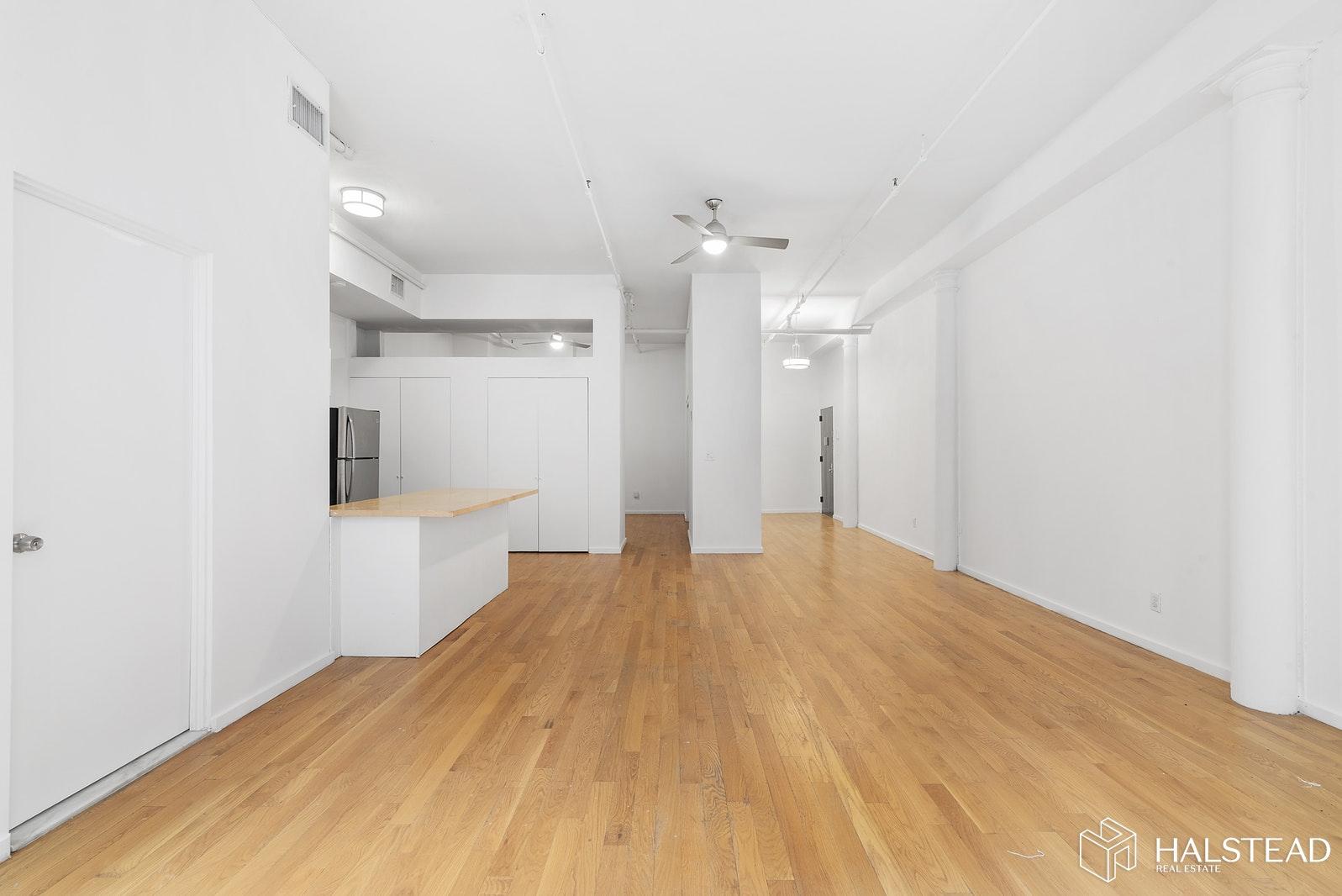 104 WEST 17TH STREET, Chelsea, $5,000, Web #: 20041047