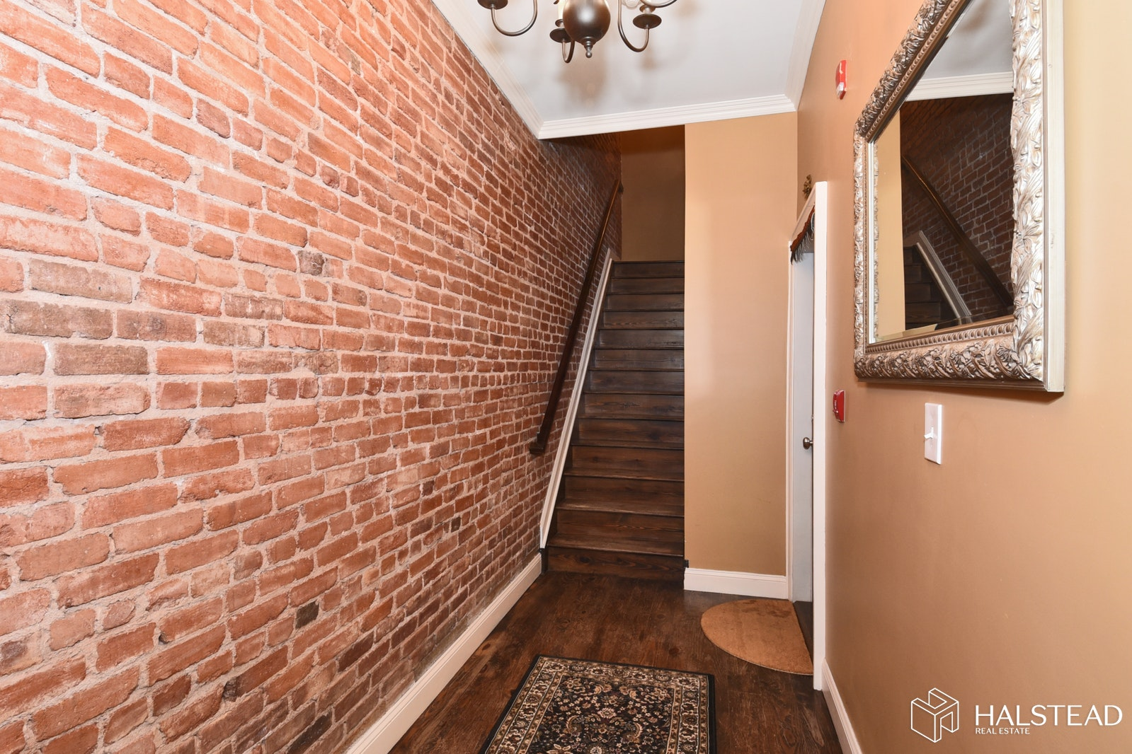 291 4TH ST 3, Jersey City Downtown, $600,000, Web #: 20047627