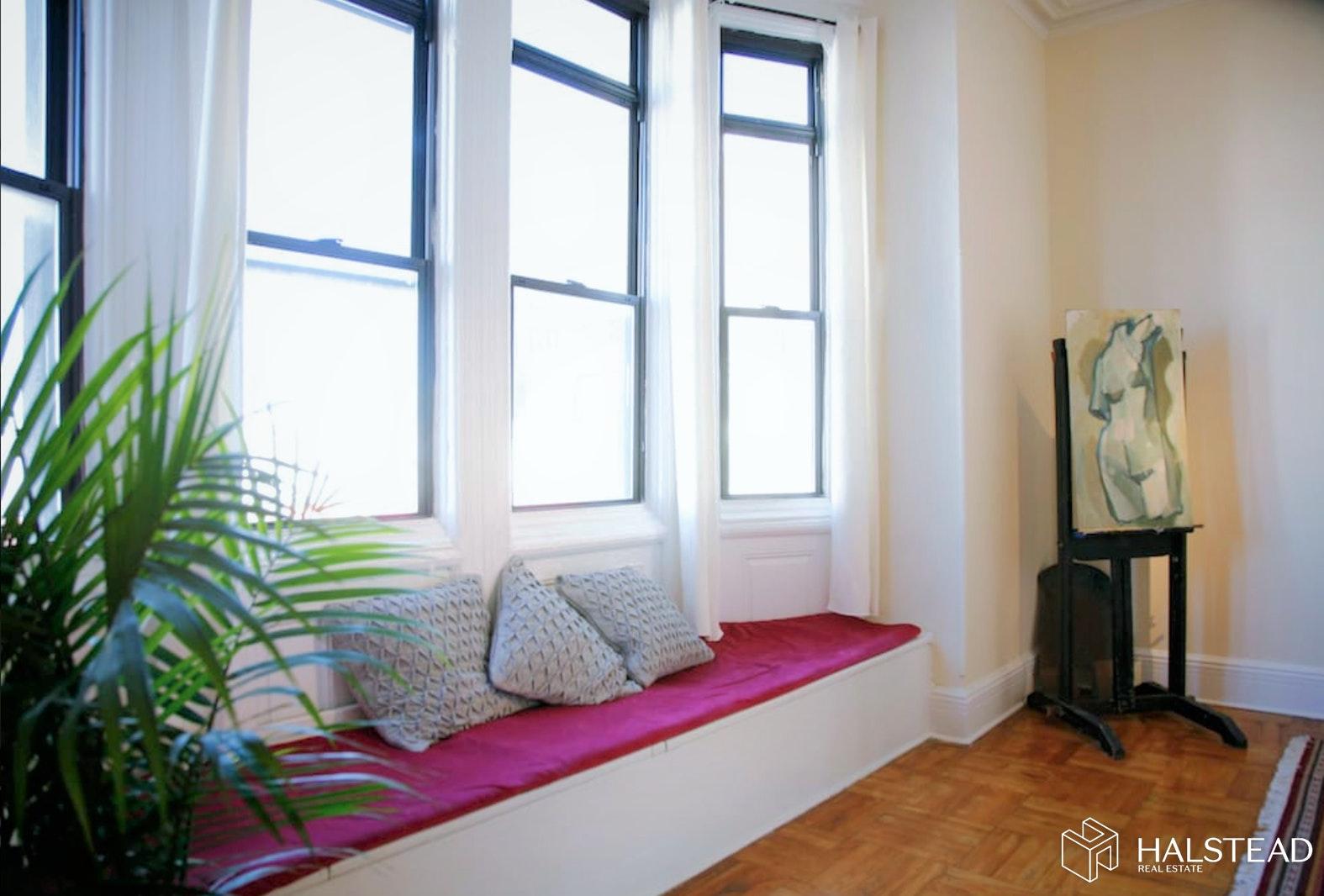 342 9th Street Park Slope Brooklyn NY 11218