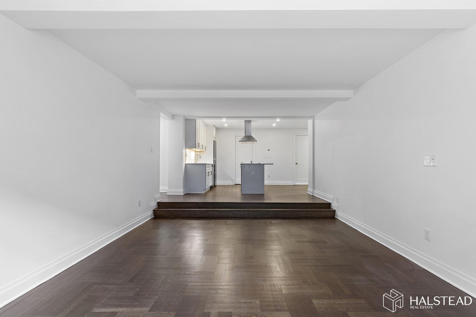 160 EAST 89TH STREET 4C, Upper East Side, $6,933, Web #: 20048021