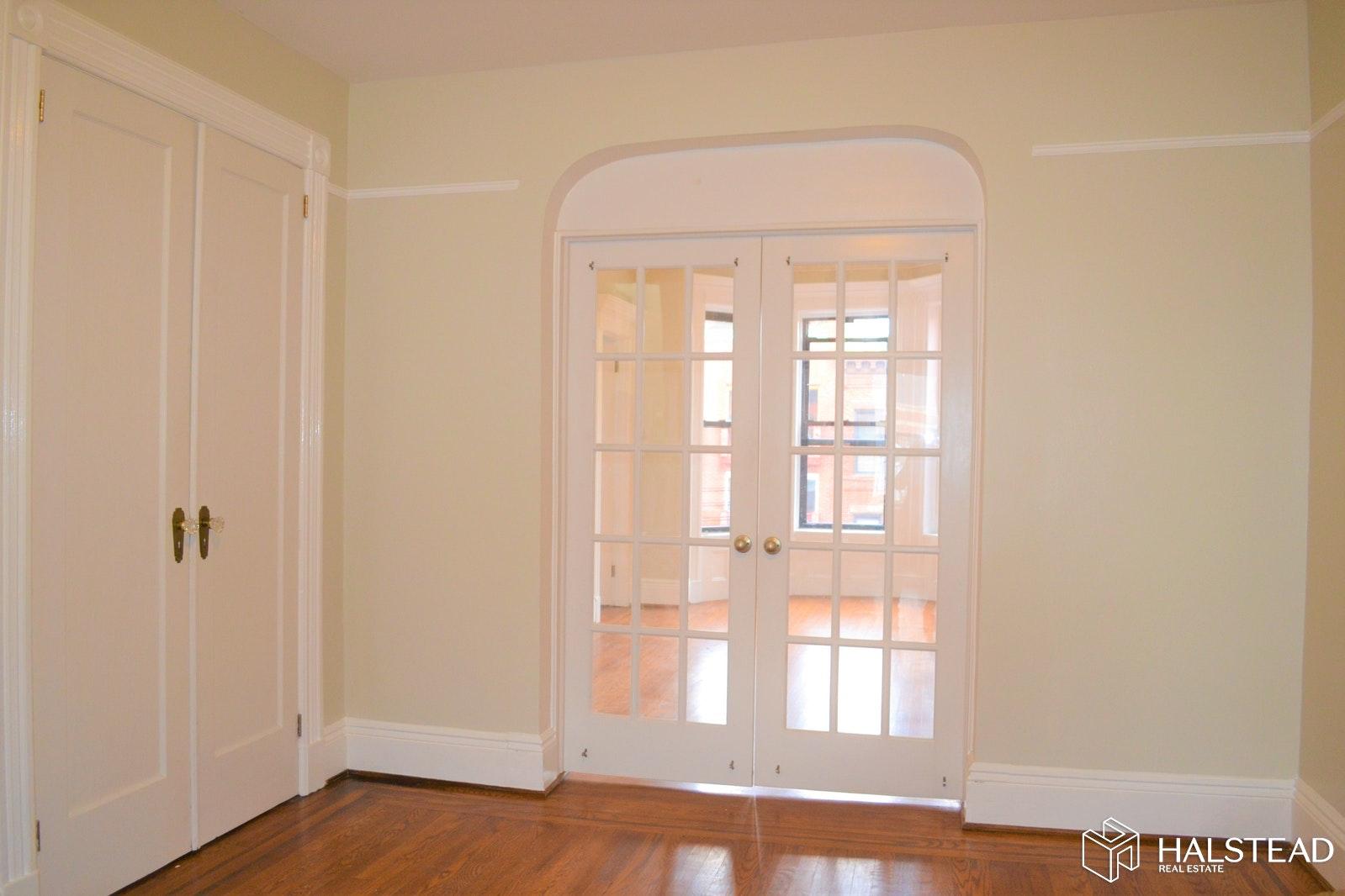 673 DEGRAW ST 3, Park Slope, $3,500, Web #: 20050720