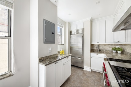328 WEST 86TH STREET 6A