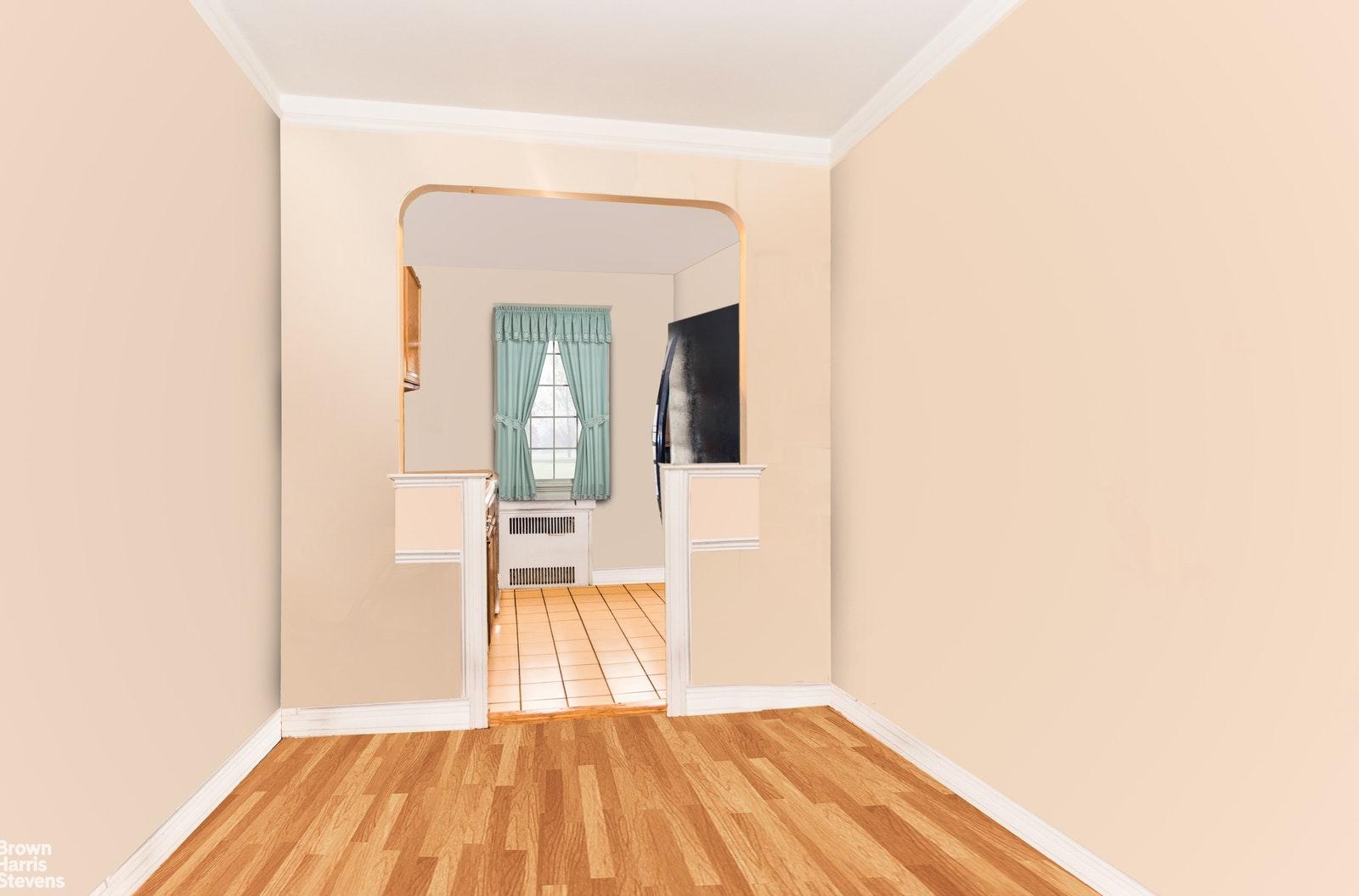 730 FT WASHINGTON AVENUE 1F, Hudson Heights, $545,000, Web #: 20055495