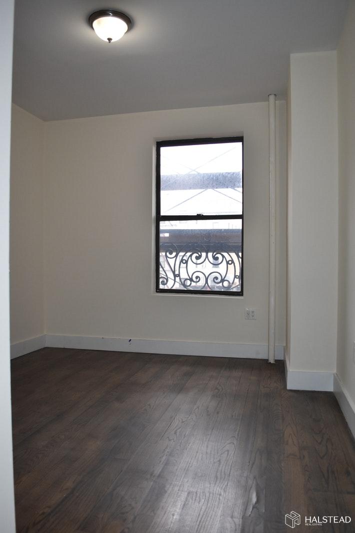 720 WEST 181ST STREET 57, Washington Heights, $3,900, Web #: 20058487