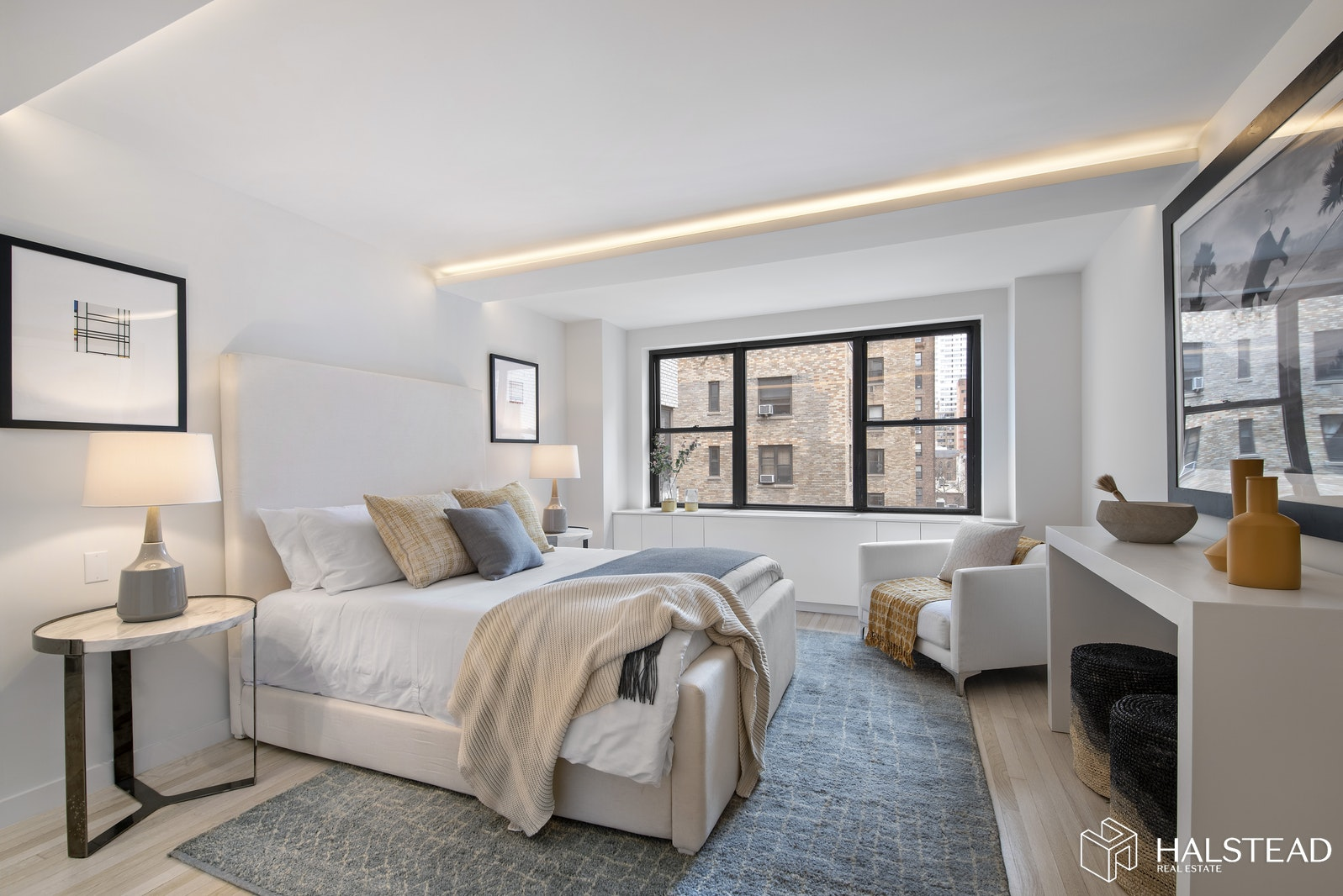 230 East 73rd Street Upper East Side New York NY 10021