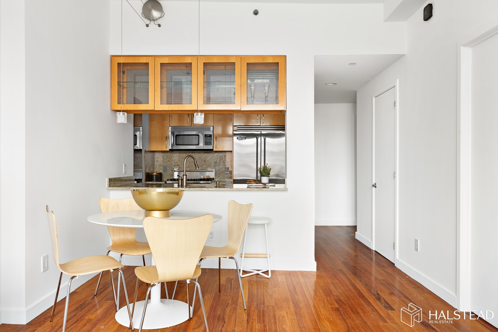 161 EAST 110TH STREET 6K, East Harlem, $950,000, Web #: 20059872
