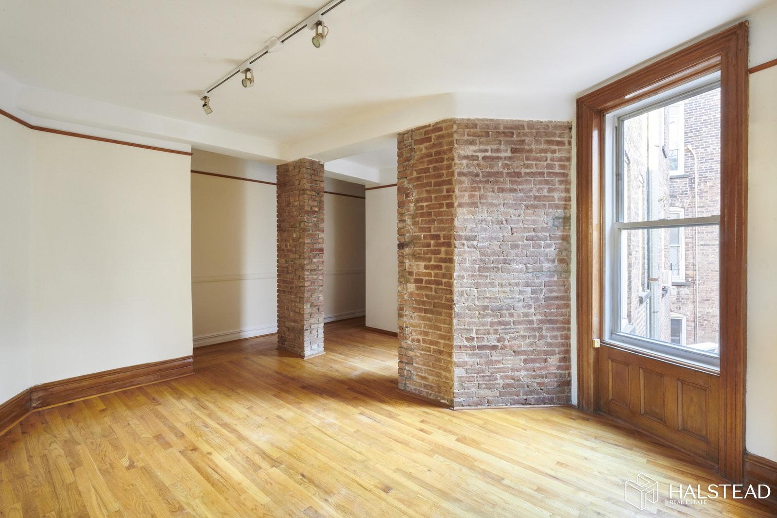 25 CHARLES STREET 5E, West Village, $4,300, Web #: 20062345