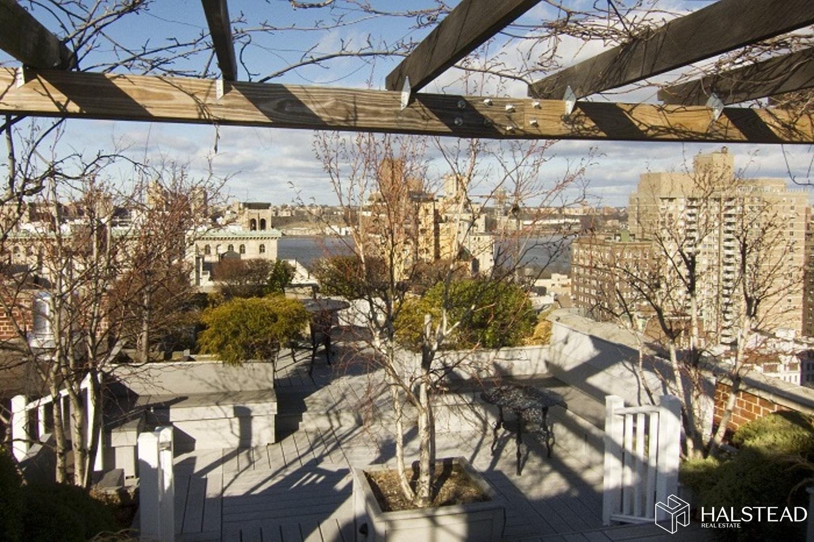 200 WEST 79TH STREET 7G, Upper West Side, $799,000, Web #: 20062519