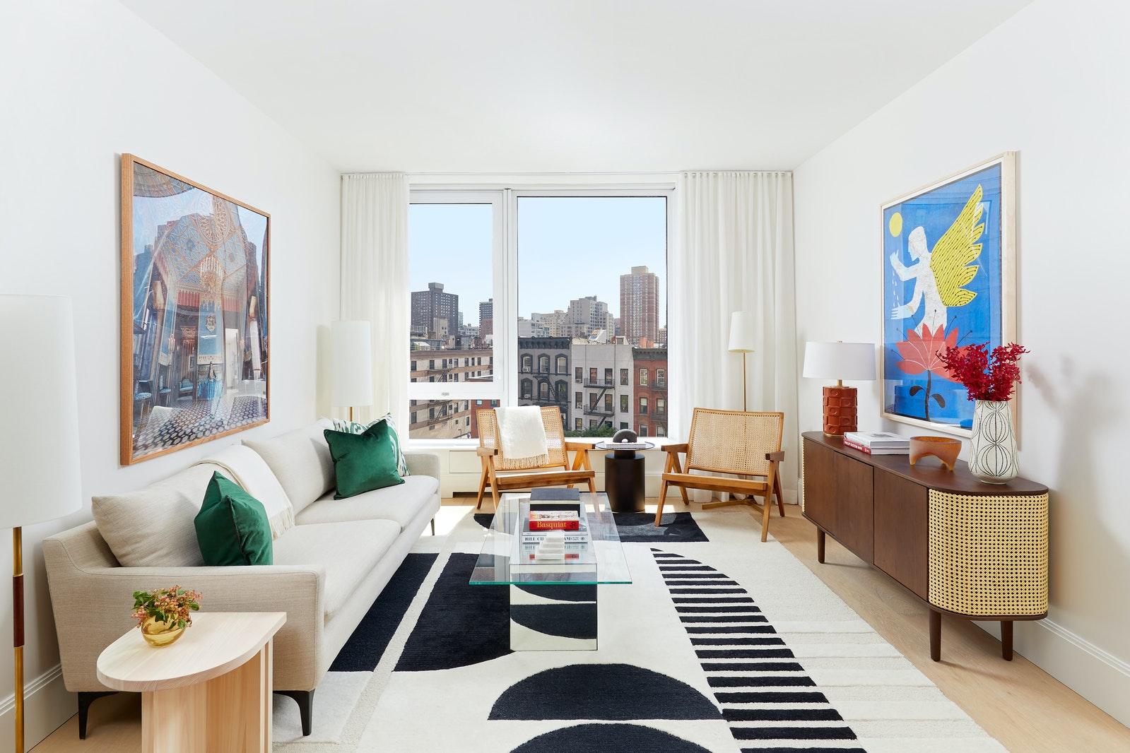 Apartment for sale at 368 Third Avenue, Apt 10C