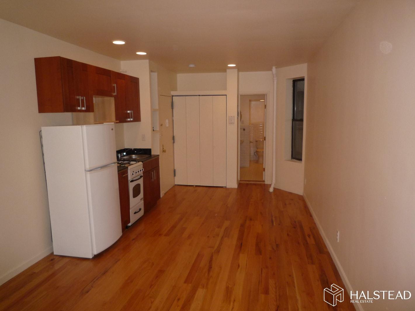 249 East 77th Street Upper East Side New York NY 10075