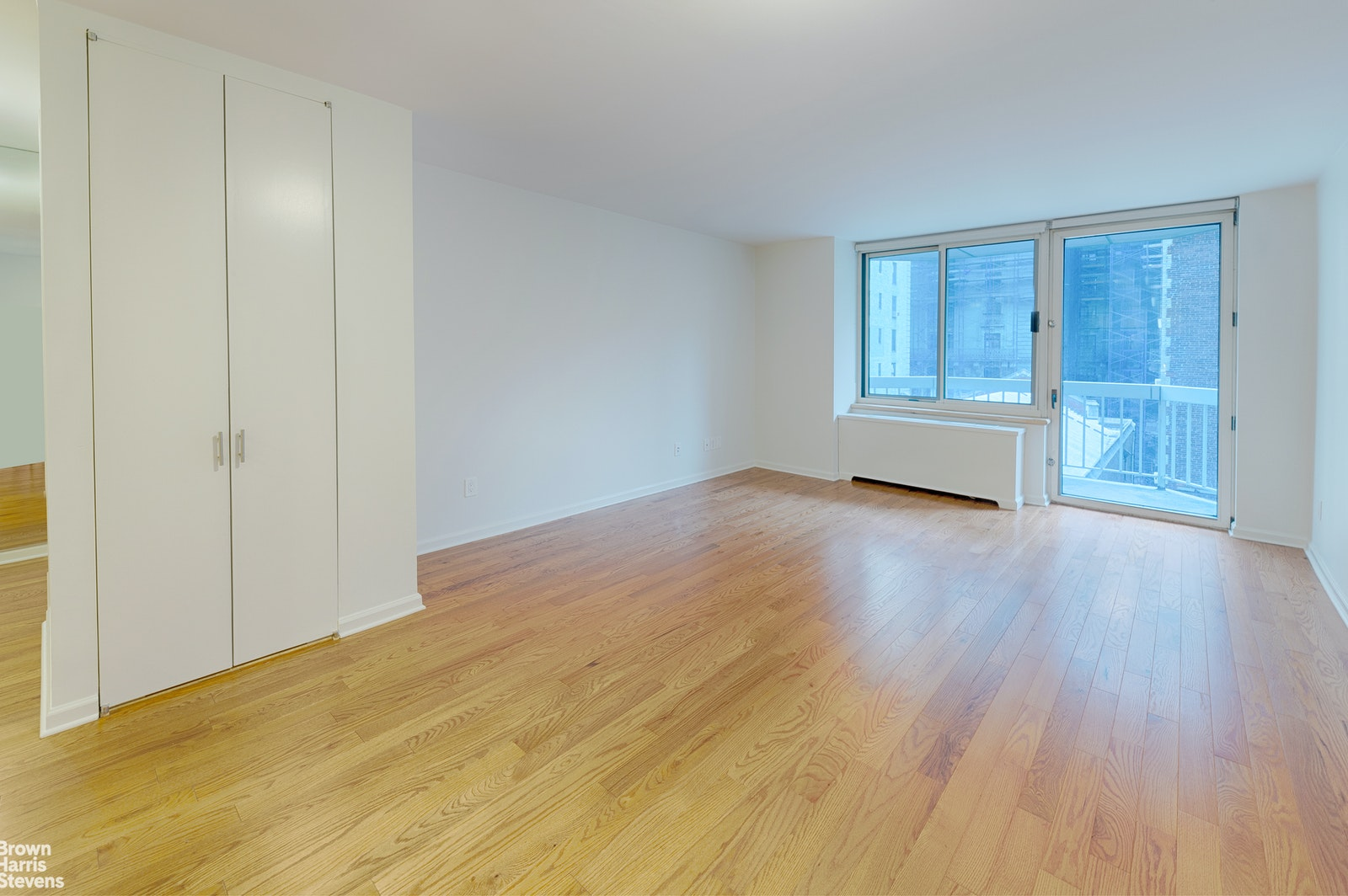 201 WEST 72ND STREET 7F, Upper West Side, $4,100, Web #: 20069297