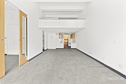 Apartment for sale at 372 Fifth Avenue, Apt 9A