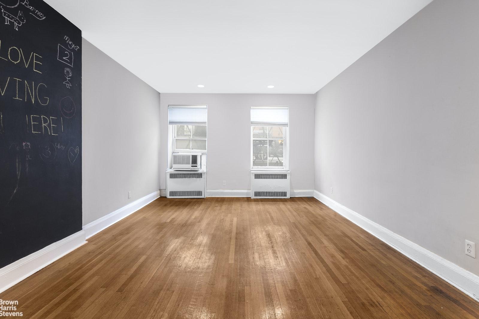 38 EAST 75TH STREET, Upper East Side, $9,500,000, Web #: 20070647