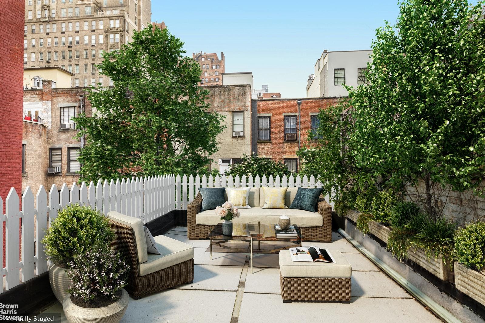 38 EAST 75TH STREET, Upper East Side, $11,500,000, Web #: 20070647