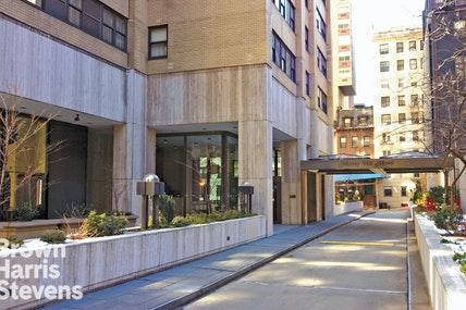 160 East 38th Street Murray Hill New York NY 10016