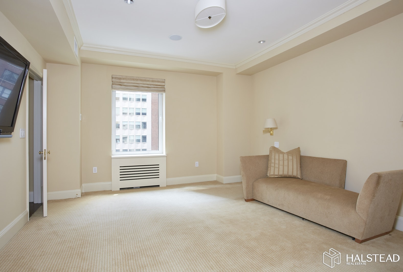 465 PARK AVENUE 6A, Midtown East, $7,950, Web #: 20071542