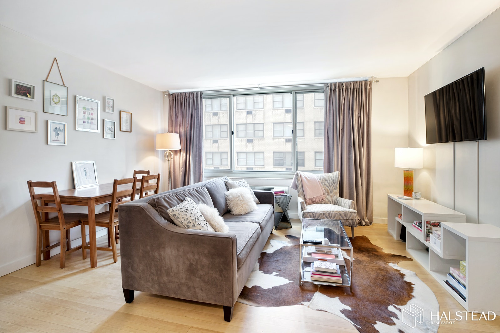 Apartment for sale at 333 East 45th Street, Apt 9D