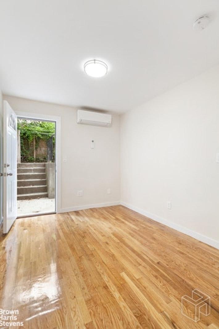 1662 Dean Street Crown Heights Brooklyn NY 11213
