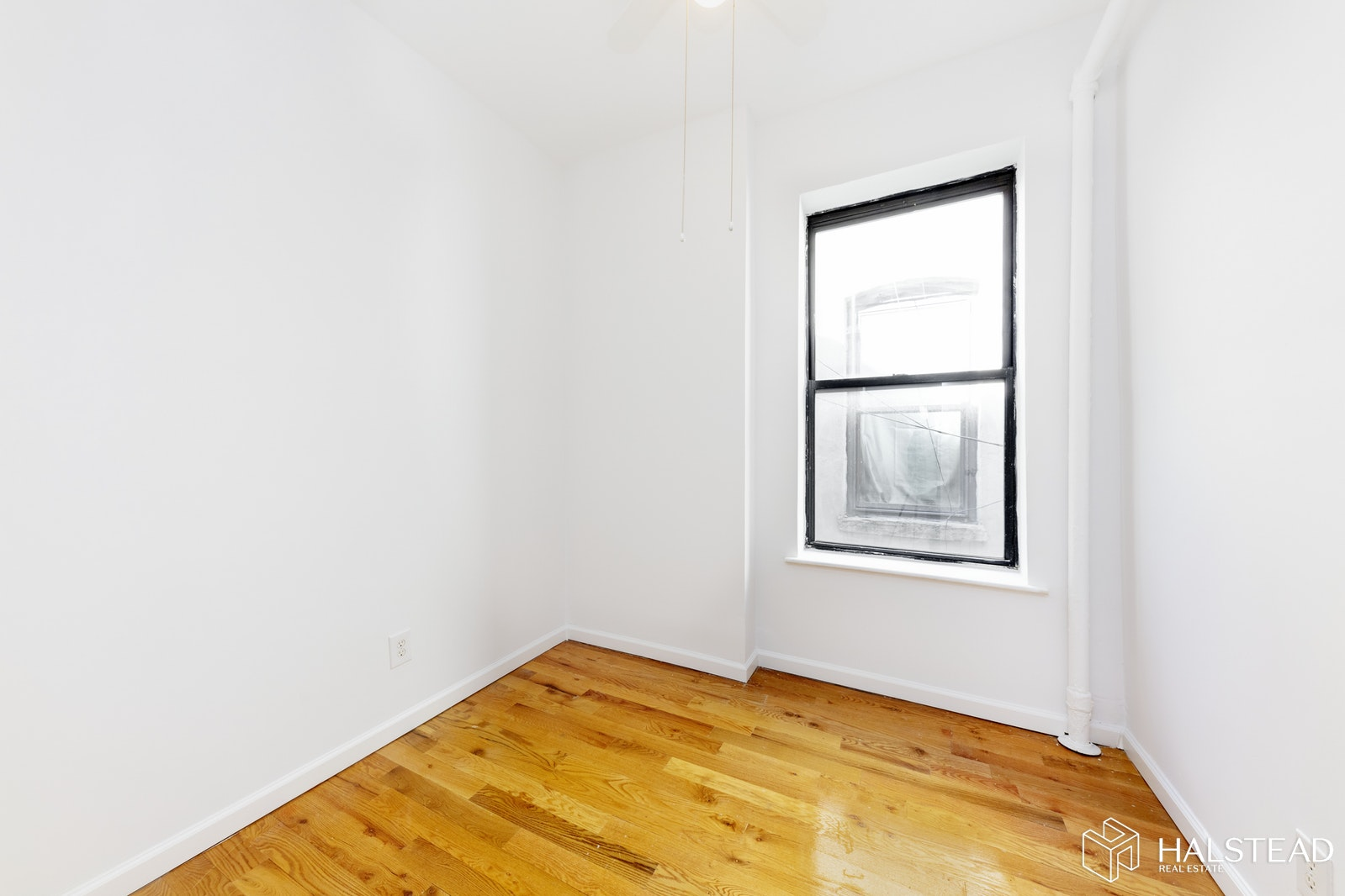 8 WEST 119TH STREET 19, West Harlem, $1,995, Web #: 20074762
