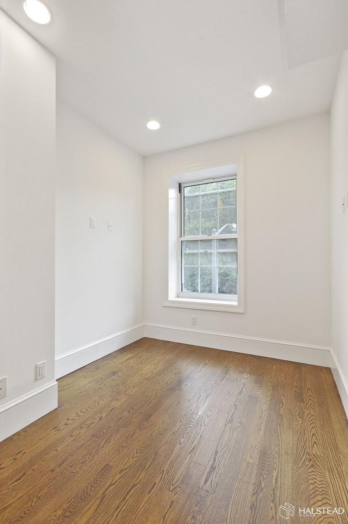 407 EAST 6TH STREET 2, East Village, $5,495, Web #: 20091747