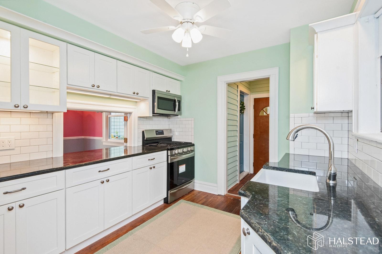19 EAST 37TH ST, Bayonne, $2,300, Web #: 20095036
