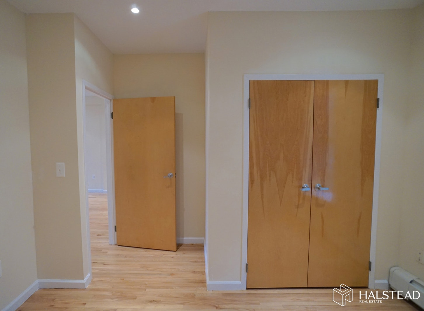 1051 EASTERN PARKWAY 2C, Crown Heights, $1,950, Web #: 20096525