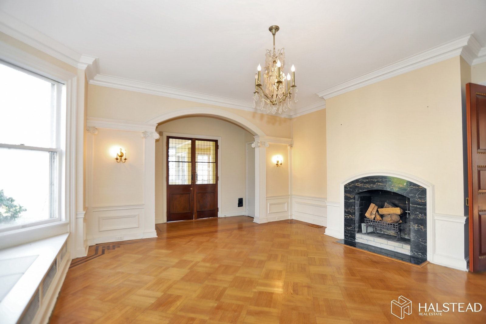 77 MYRTLE AVENUE, Montclair, $1,079,000, Web #: 20096555