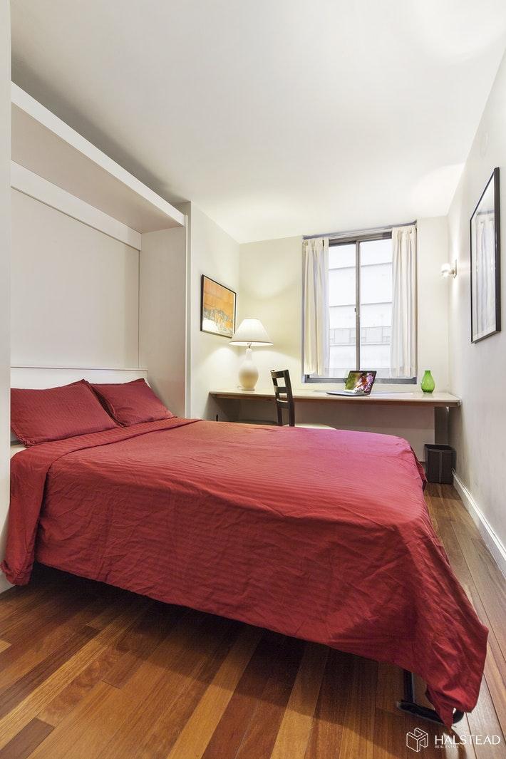50 LEXINGTON AVENUE, Gramercy Park, $4,750, Web #: 20100144