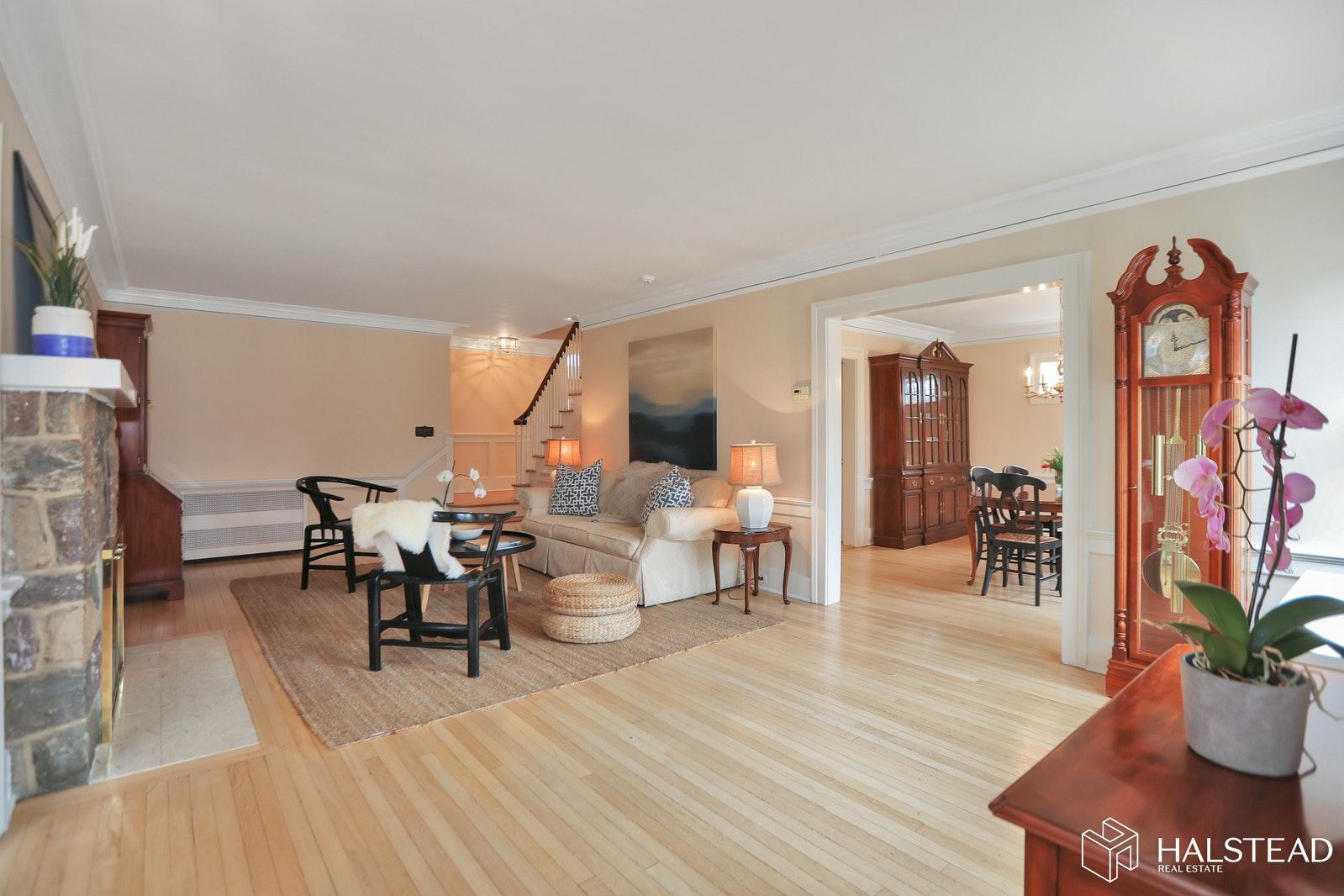 97 COOPER AVENUE, Montclair, $865,000, Web #: 20100357