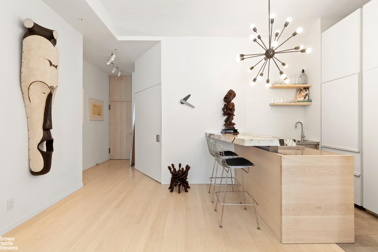39 EAST 12TH STREET 708, Greenwich Village, $840,000, Web #: 20101048