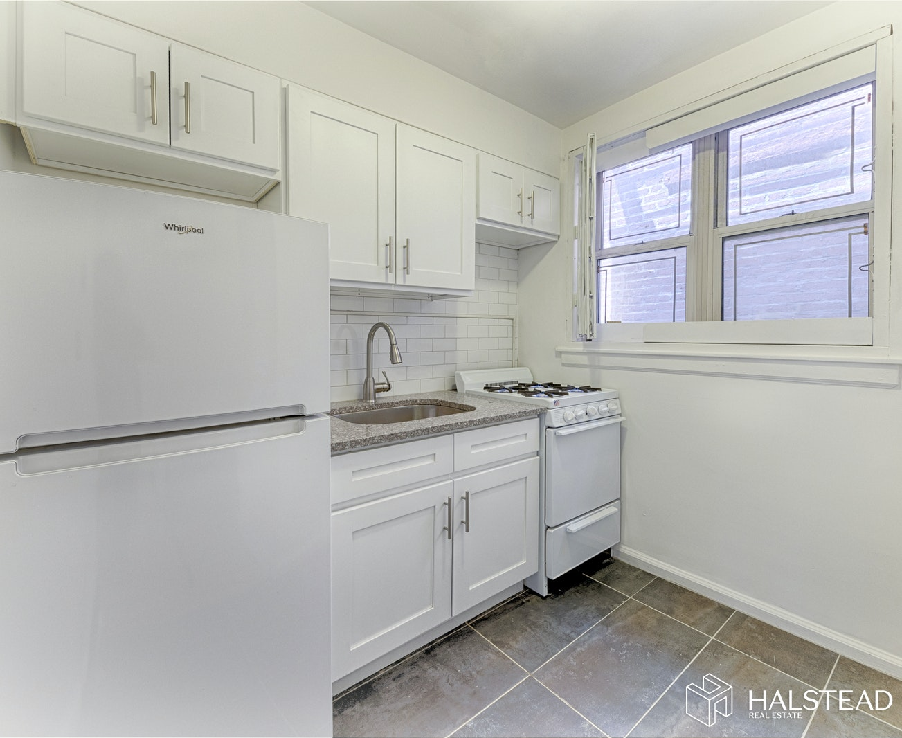 406 WEST 51ST STREET 5C, Midtown West, $2,512, Web #: 20102130