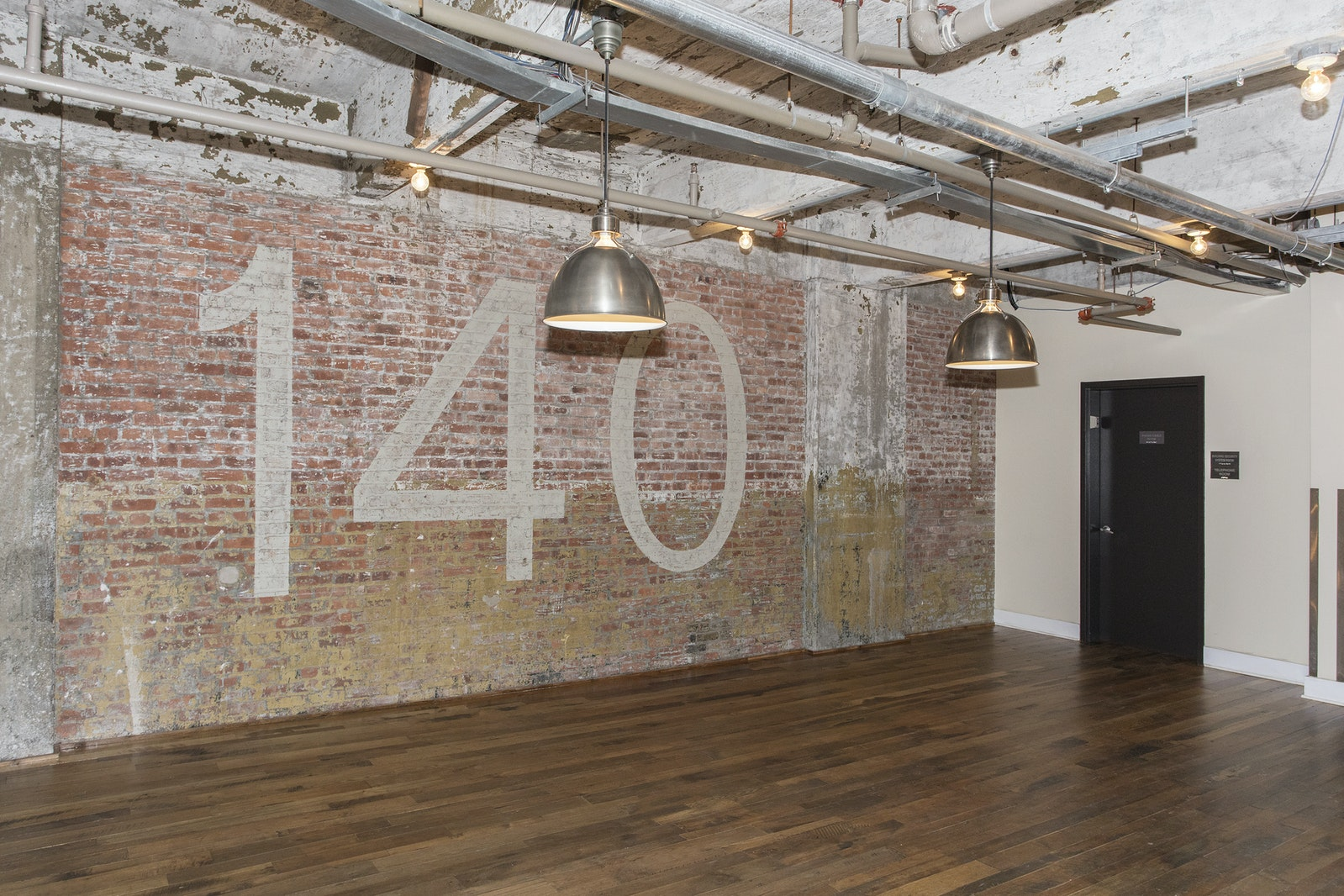 140 BAY ST 7O, Jersey City Downtown, $1,099,000, Web #: 20113281