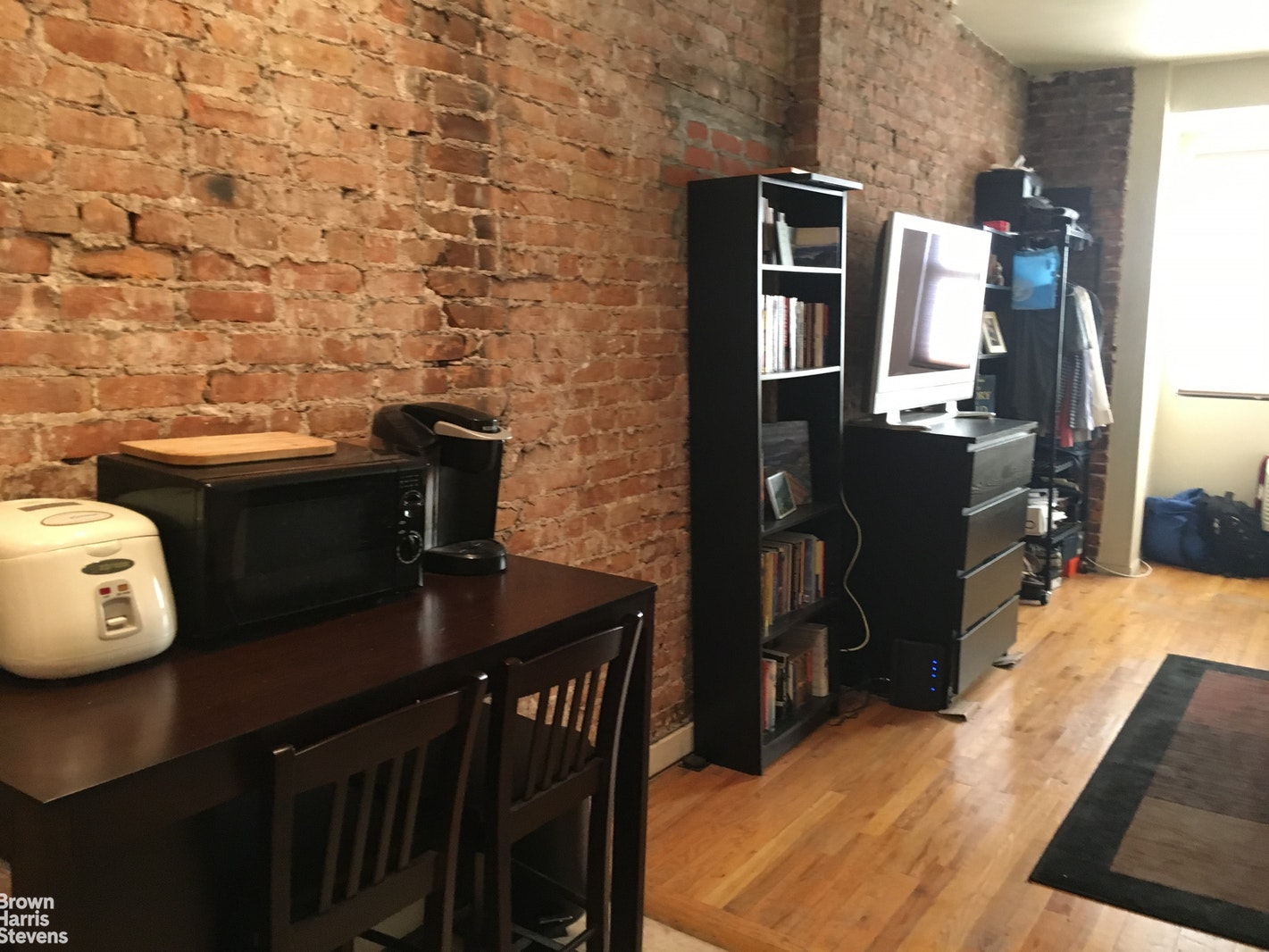 402 7TH AVE 2B, Park Slope, $1,600, Web #: 20121907