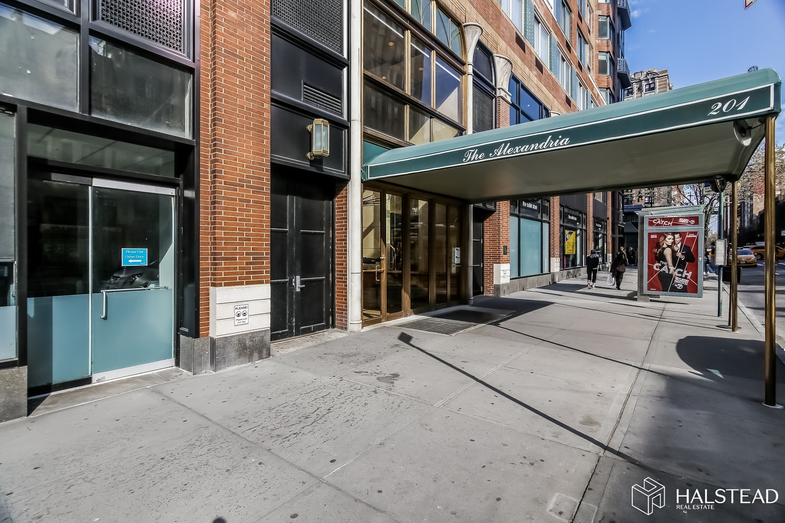 201 WEST 72ND STREET 5J, Upper West Side, $2,950, Web #: 20122317