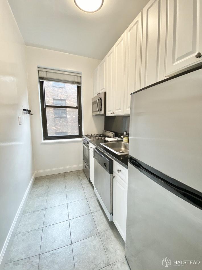 310 EAST 75TH STREET, Upper East Side, $2,616, Web #: 20124366