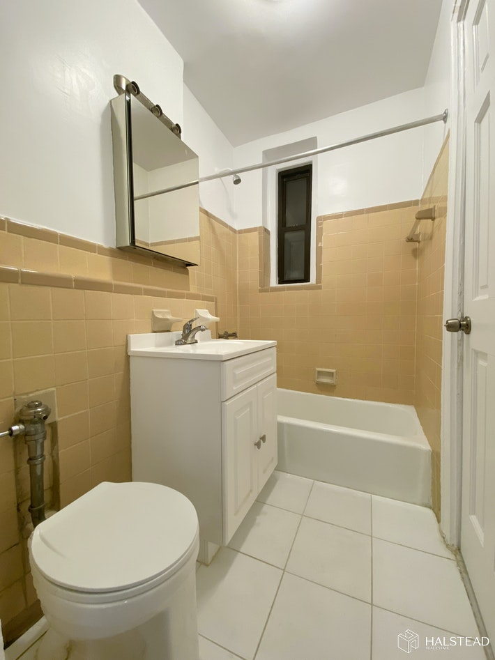 245 WEST 75TH STREET 1G, Upper West Side, $3,100, Web #: 20127716