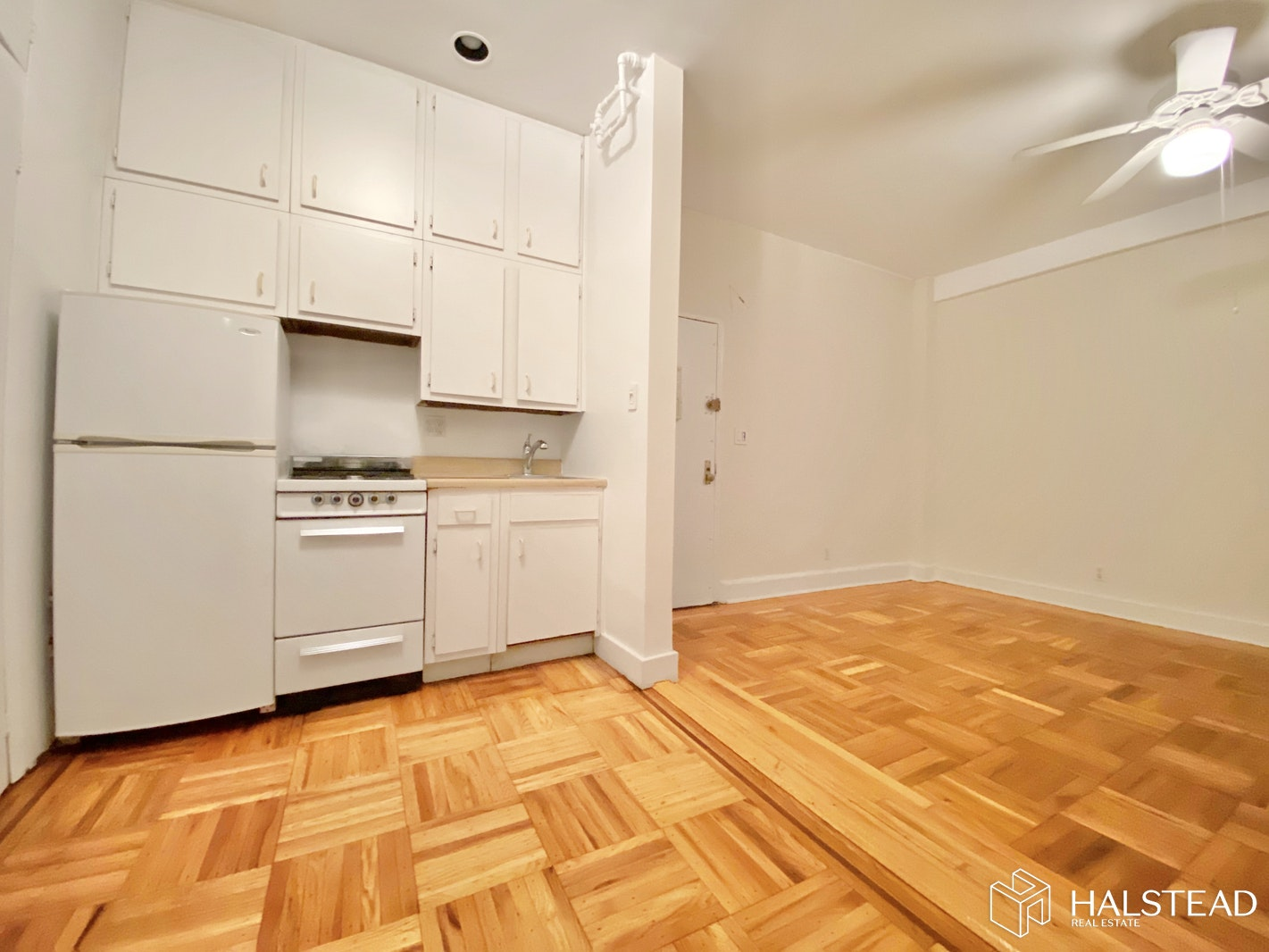 245 WEST 75TH STREET 3H, Upper West Side, $2,100, Web #: 20127728