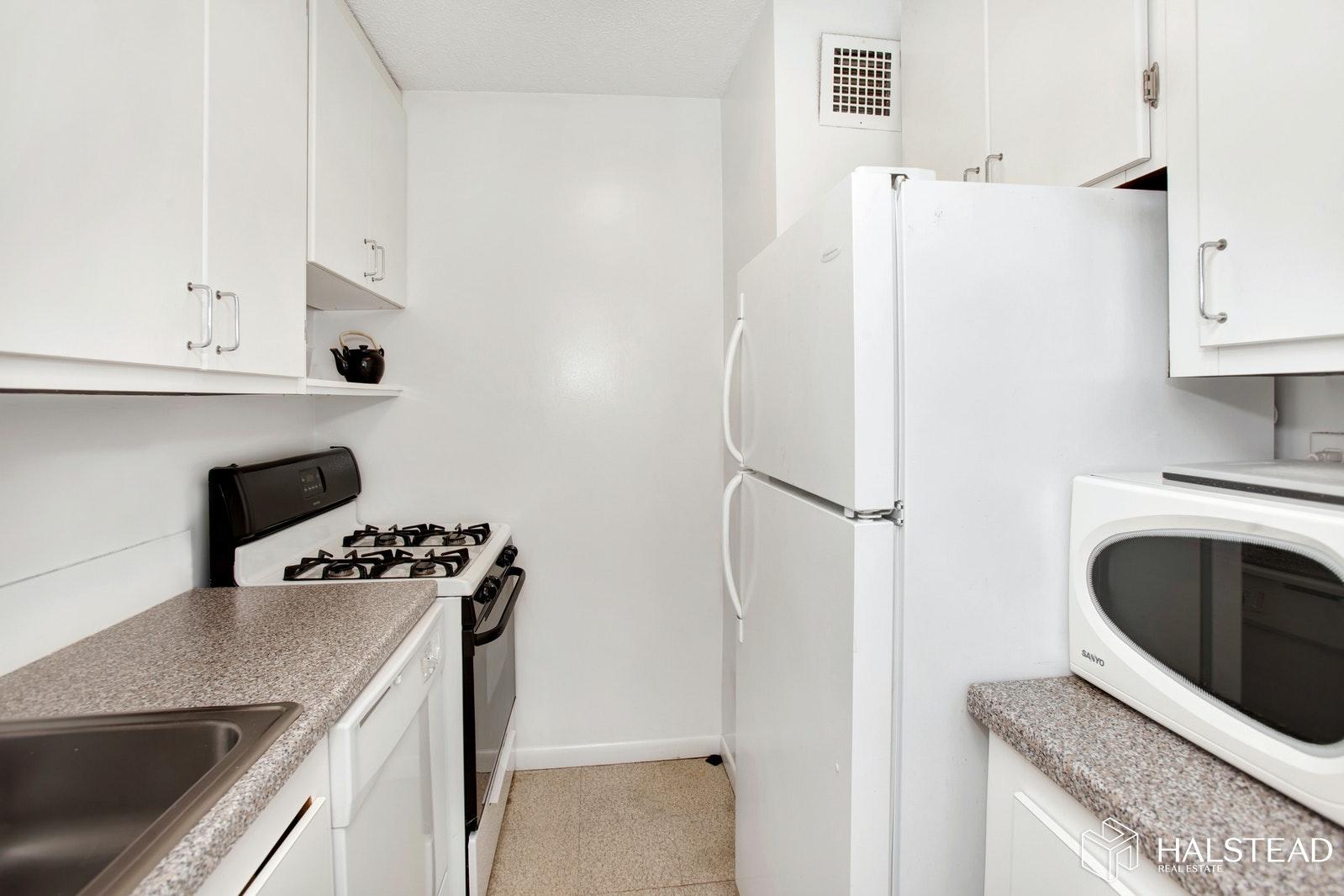 301 EAST 79TH STREET 29M, Upper East Side, $3,300, Web #: 20131707