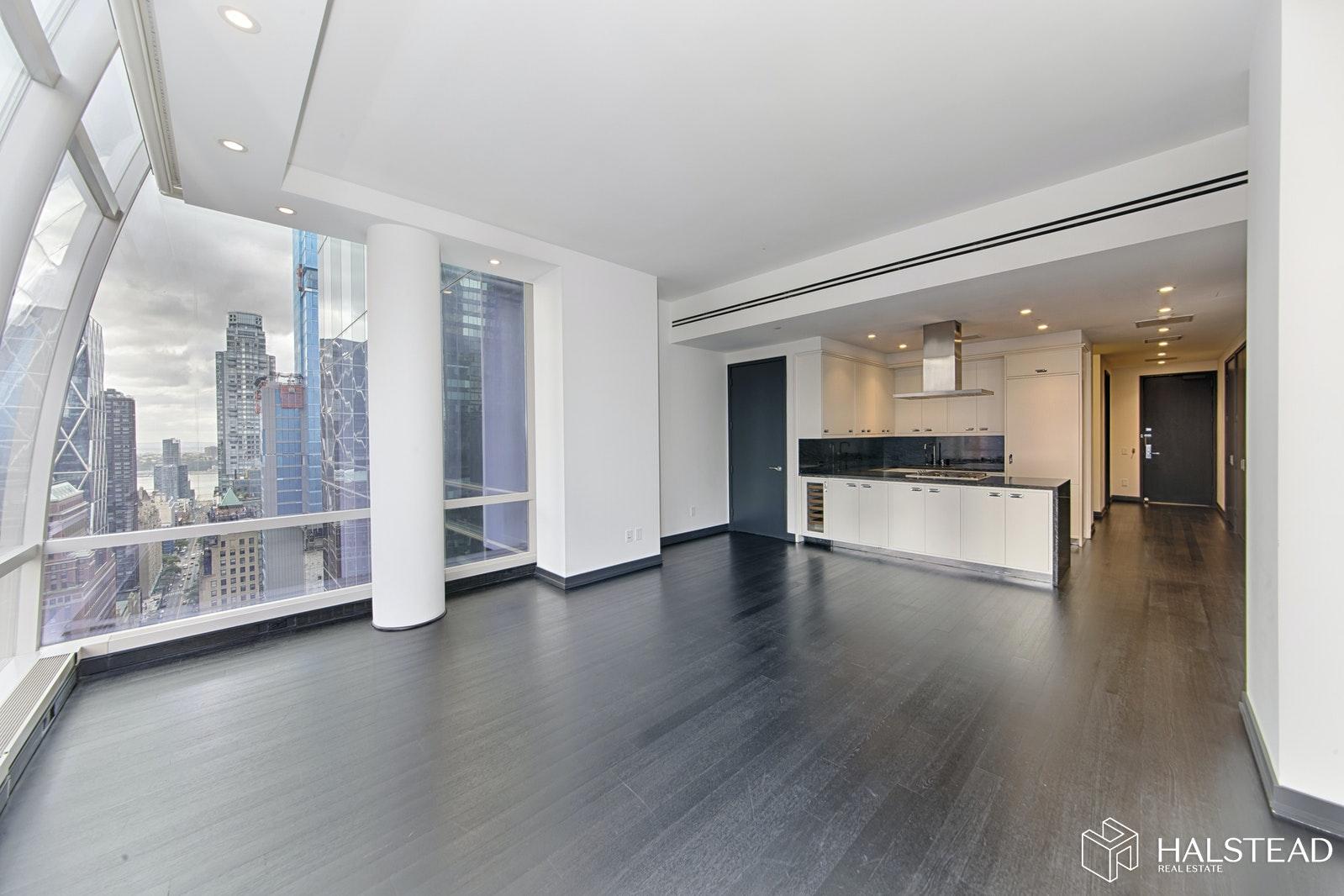 157 WEST 57TH STREET 39E, Midtown West, $13,500, Web #: 20132908